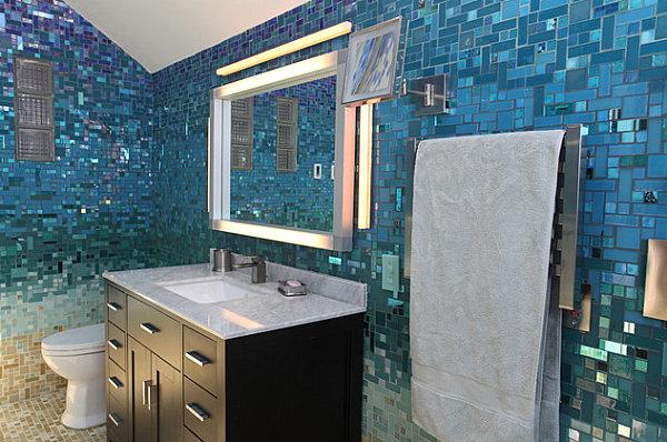 mozaik kupatilo6