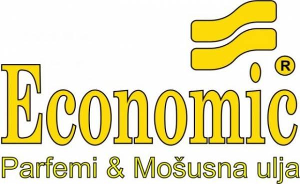 Economic parfemi - kvalitetni a pristupačni