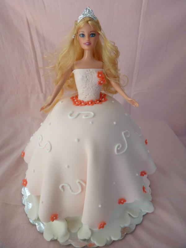 najlepse torte