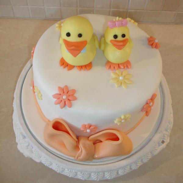 neobicna torta