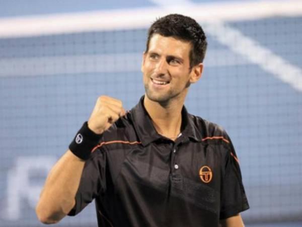 """Naš najpoznatiji ,,blizanac"""" je Novak Đoković."""