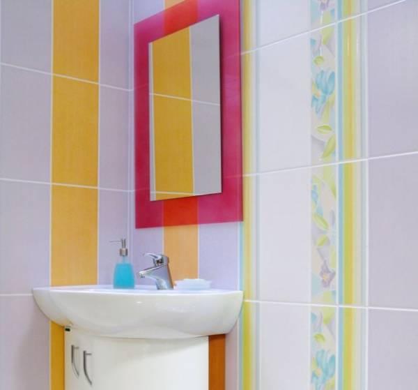 ogledala za kupatila
