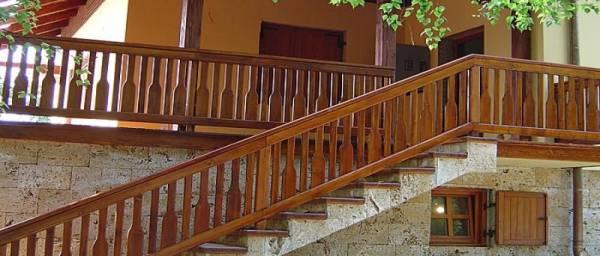 ograde za balkone
