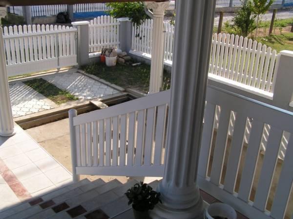 pvc ograde2