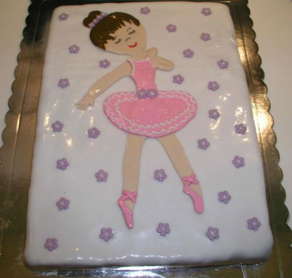 rodjendanske torte