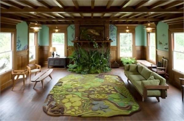 tepih dnevna soba2