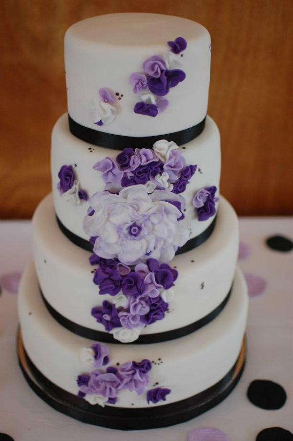 torte za svadbu