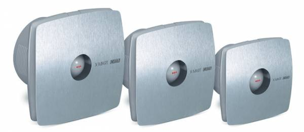 ventilatori sa senzorom