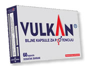 vulkan tablete