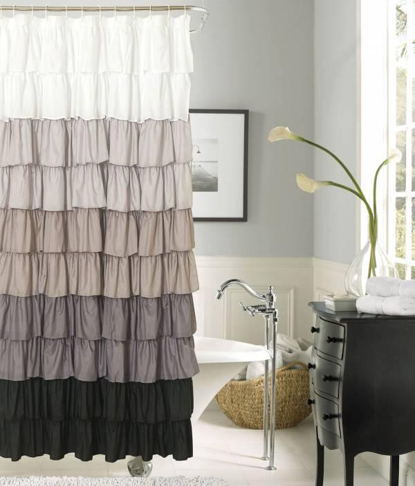 zavesa za kupatilo