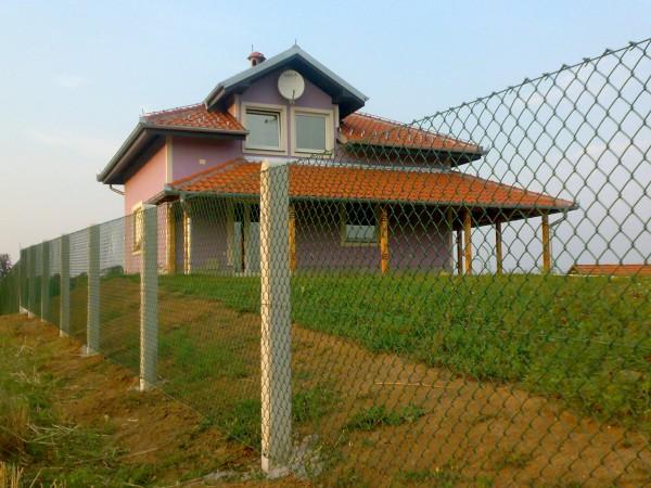 zicane ograde1