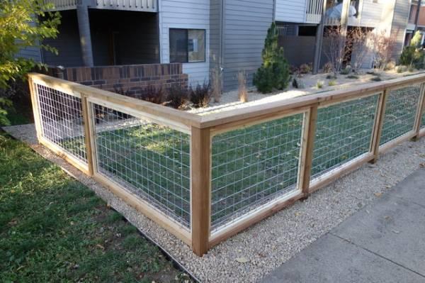 zicane ograde3