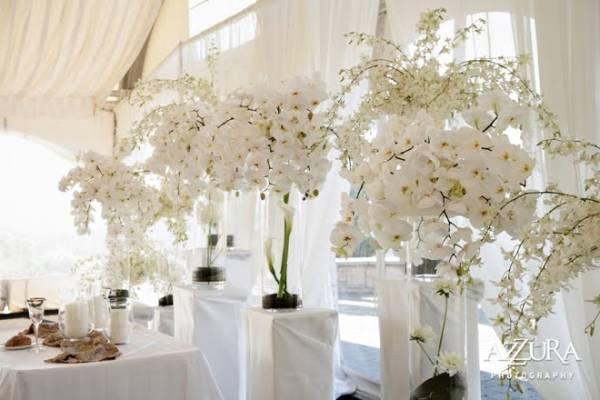 cvece svadba4
