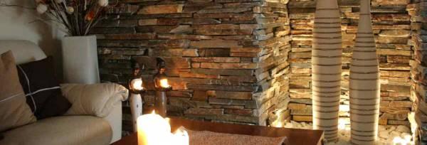 dekorativni kamen2