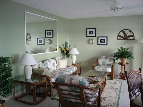 dnevna soba2
