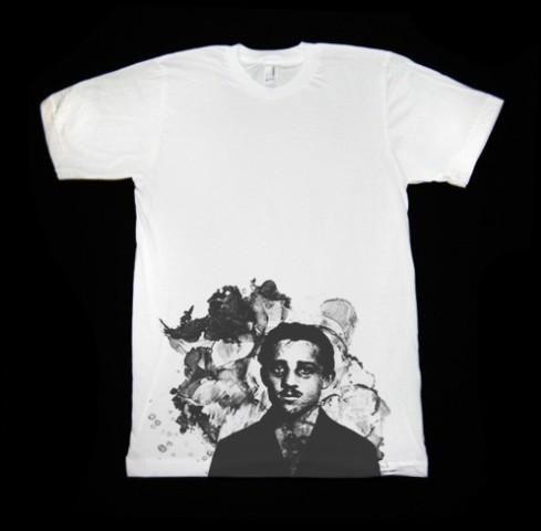 gavrilo princip majica