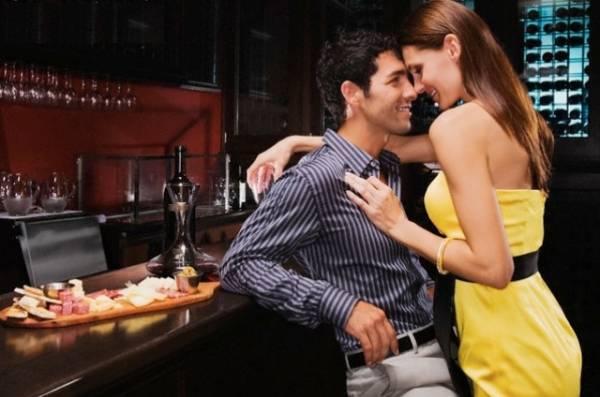 Žena ovan olako zavodi muškarce. Ako joj se dopadate, to će vam otvoreno i pokazati.