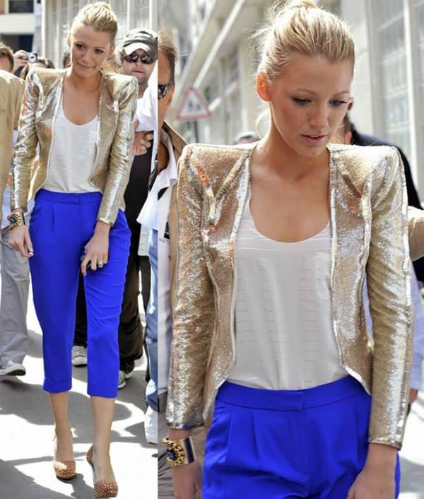 kapri pantalone 2014