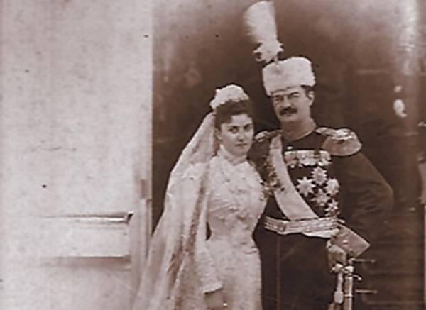 """,,Mlada Bosna"""" bila je usko povezana sa organizacijom ,,Crna ruka"""" koja je odgovorna za ubistvo kralja Aleksandra i kraljice Drage"""