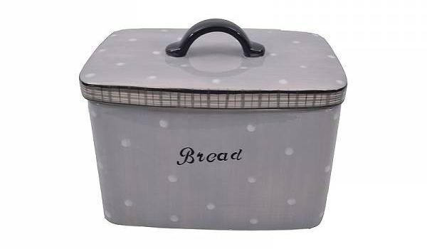 kutija-hleb-keramicka-nova