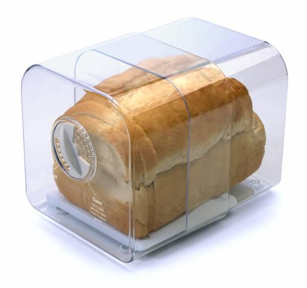 kutija hleb plastika