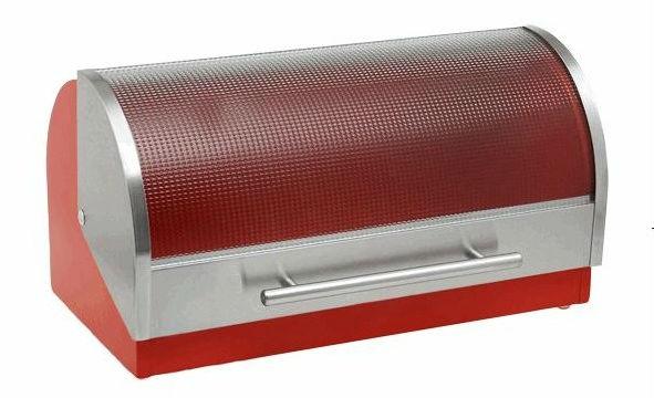 kutija-hleb-staklo