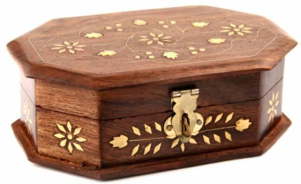 dekorativne kutije