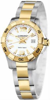 longines6