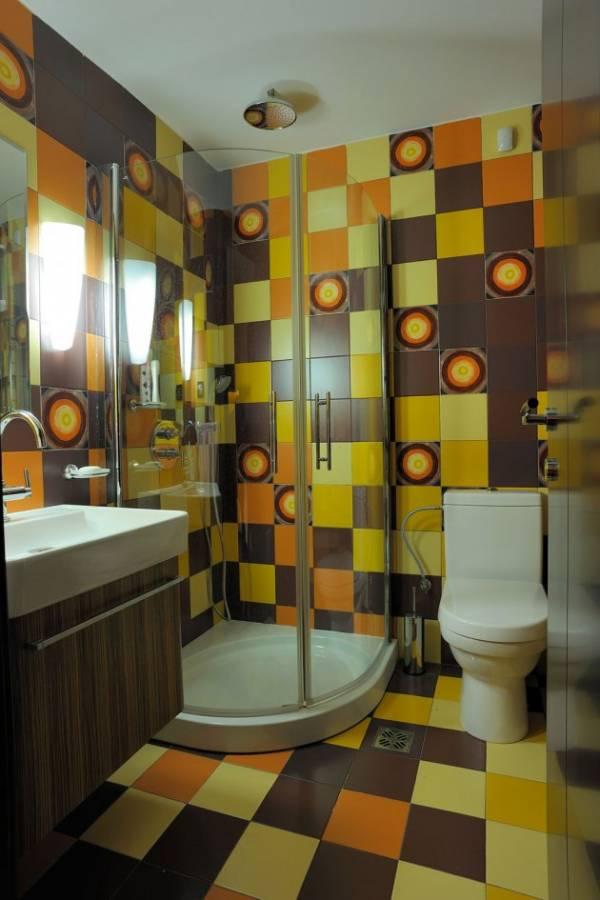 malo kupatilo1