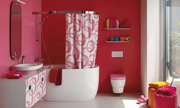 malo kupatilo2