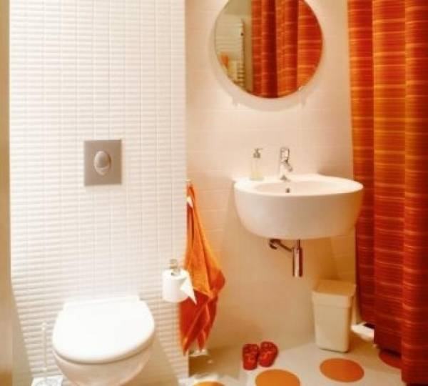 malo kupatilo3