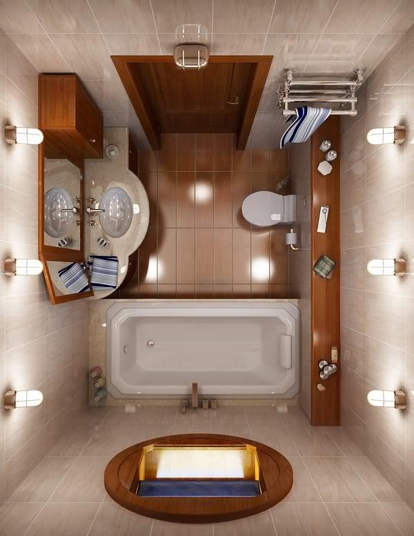 malo kupatilo5