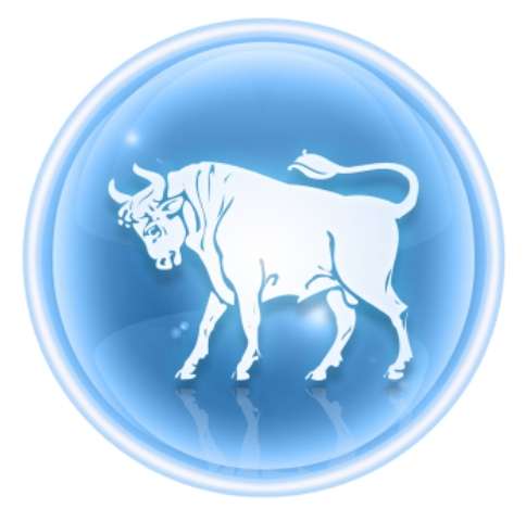 Muškarac s bikom, žena iz Bika
