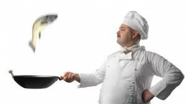 Najbolji poslovi za muškarce rođene u znaku bika su: kuvar, rad u prosveti, poslastičar, ali i trgovac.