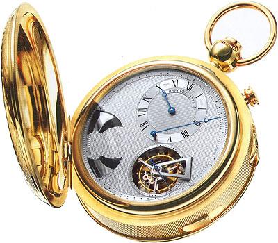 najskuplji sat1