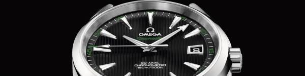 omega satovi