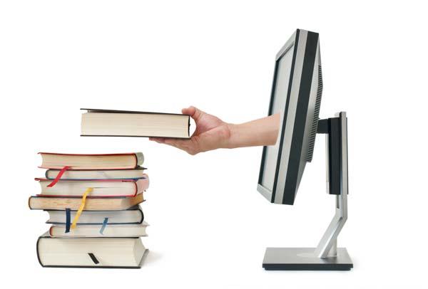 online knjige2