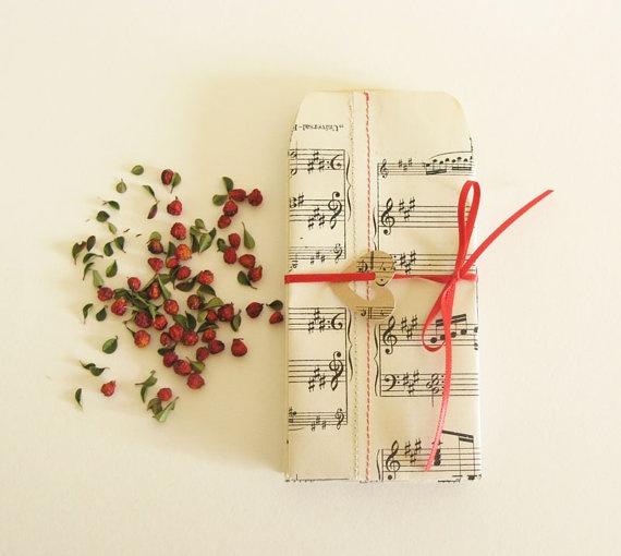 poklon note