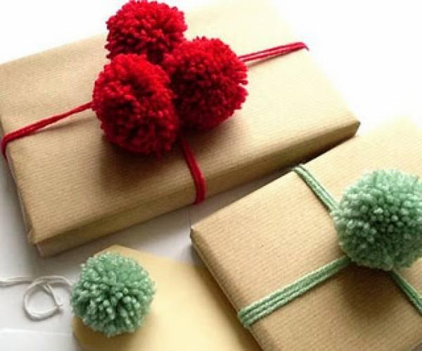 poklon rodjendan