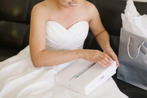 poklon za venčanje