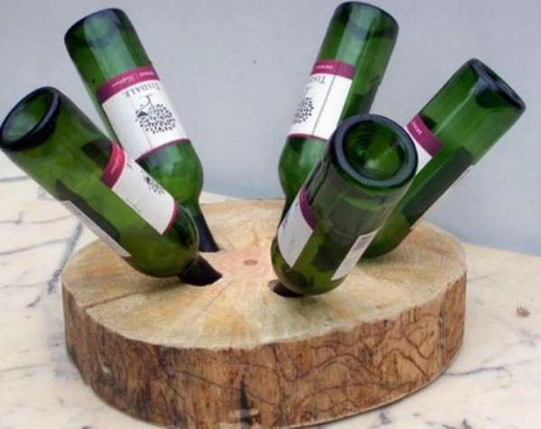police vino izrada