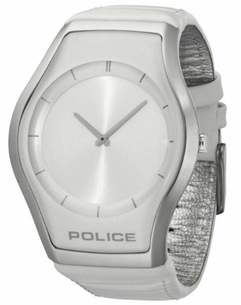 police-zenski