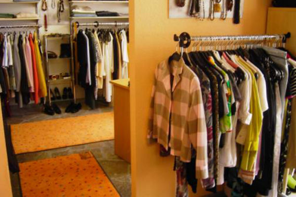 polovna-garderoba1