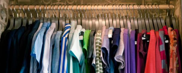 polovna garderoba2