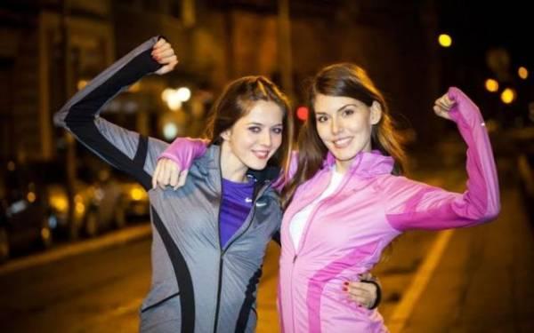 Domaće glumice Nina Janković i Tamara Dragičević su rođene u znaku ovna.