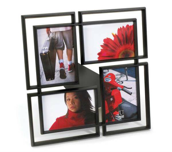 ramovi za fotografije