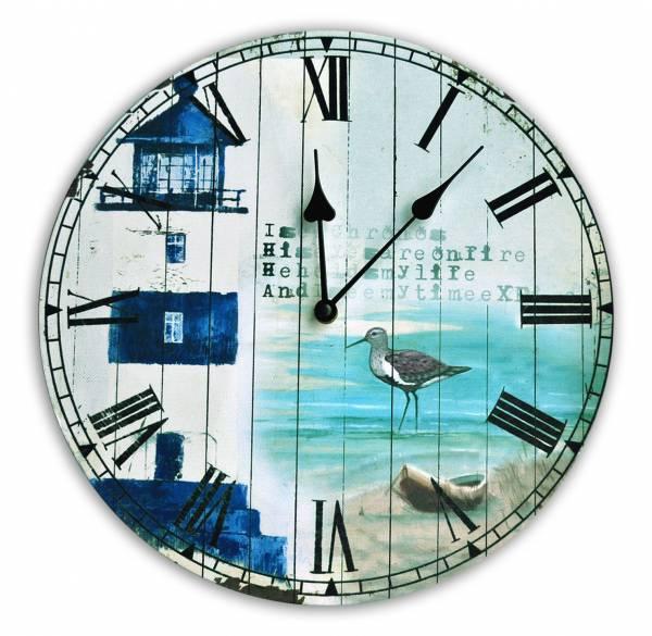 dekorativni satovi