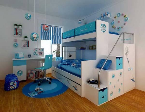 soba za decake3