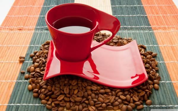 solje za nes kafu