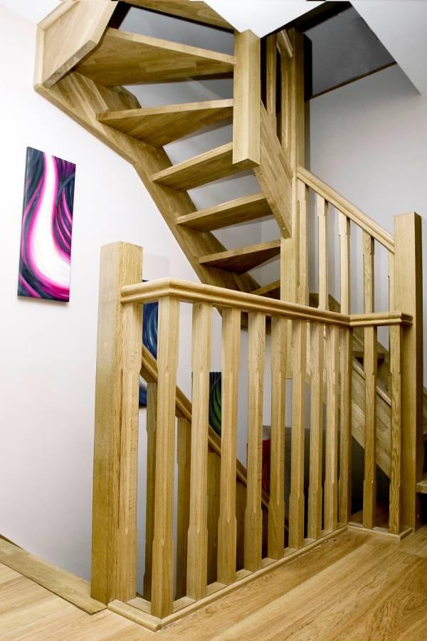 stepenice potkrovlje1